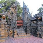templio