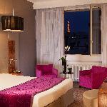 Hotel Etoile Saint-Honoré