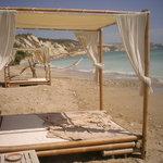 Day trip to paradise beach
