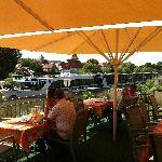 Photo of Gasthof Hotel Anker