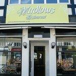 Madlows Restaurant - Exterior