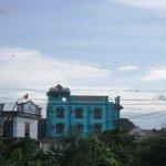 Photo of Nam Hoa Hotel