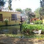 Foto de Villaggio Raganello