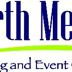 North Metro Meeting and Event Center