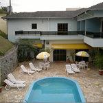 Photo of Bombinhas Praia Apart Hotel