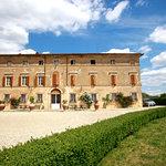 Photo of Montechiaro Estates & Wine Experience