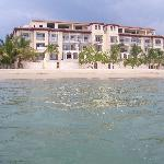 Beach Palace Cabarete - Luxury Condos for Rent