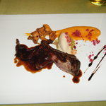 Photo de Restaurante Urepel