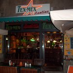 Photo of Tex Mex Cantina
