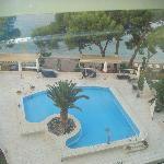 Foto di Hotel Park