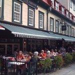 Restaurant 1640의 사진