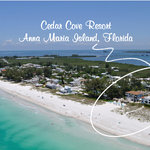 Cedar Cove Resort and Cottages