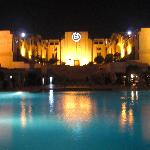 Photo of Sheraton Damascus Hotel
