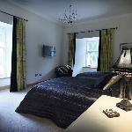 Photo de Ferrymuir Stables Bed and Breakfast