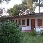 Photo de Villaggio Triton