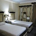 فندق موريس