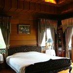 ฺำGuest bedroom