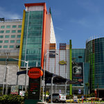 Photo de Harris Hotel & Conventions Festival CityLink Bandung
