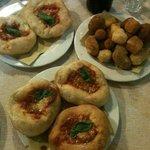 Photo of Pizzeria Ciopa Blu