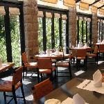Tampu Restaurant