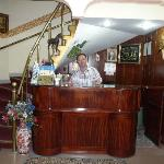 Photo of Hotel Emek