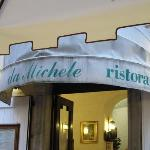 Photo of Ristorante Da Michele