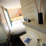 Foto de Le Citizen Hotel
