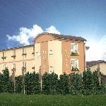 Billede af Hotel Leonardo