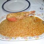 Photo of Restaurante Porteta