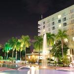 Photo of Hotel Estelar Altamira