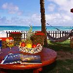 Vacaciones expectaculares en la Casita de la PLaya