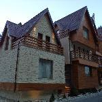 ioana hotel