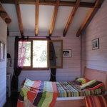 Foto de La Dodolela - Chambres d'hotes