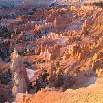 Bryce Canyon, Utah, 3