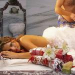 Turkish Bath & Massage
