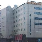 โรงแรมแอสโตเรีย