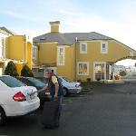 """Birchwood Manor"" Fantastic."