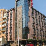 Hotel Budapest_Front