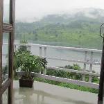 Photo de Begnas Lake Resort