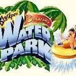 UKs Largest Indoor Waterpark