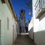 Quinta Velha Village Foto