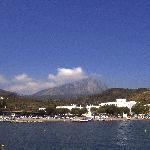 Photo of Hotel Torre Oliva