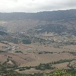 valle de goñi