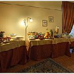 Photo of Hotel Piccolo Ritz