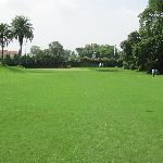 Photo of Tollygunge Club