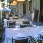 Photo of Bicchierdivino Tavern - lunch only