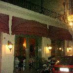 Casa Grec Foto