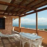 Photo of B&B Il Panorama