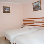Hostal Jose y Kirenia Foto
