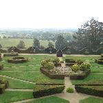 Photo de Château de la Ballue